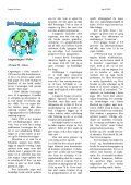 Siden sidst www.angstforeningen.dk ISSN 1601-8591 - Page 3