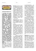 Siden sidst www.angstforeningen.dk ISSN 1601-8591 - Page 6