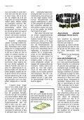 Siden sidst www.angstforeningen.dk ISSN 1601-8591 - Page 7