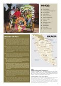 malaysia - Spider Web Travel - Page 3
