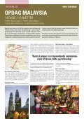 malaysia - Spider Web Travel - Page 4