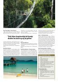 malaysia - Spider Web Travel - Page 5