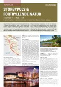 malaysia - Spider Web Travel - Page 6