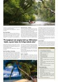 malaysia - Spider Web Travel - Page 7