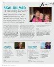 Dissing, og - onlinecatalog.dk - Page 4