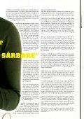 Hent bladet som PDF - LAP - Page 7