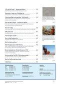 Naturvejledningens didaktik - Naturvejlederforeningen i Danmark - Page 5