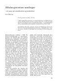 Fortid og Nutid - Kulturstudier - Page 5
