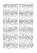 Fortid og Nutid - Kulturstudier - Page 7