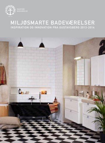 Download - Gustavsberg