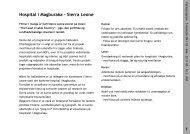 Sierra Leone - Institut for Design - B4.1+2