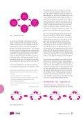 Download artiklen her - Viden om Læsning - Page 2