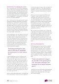 Download artiklen her - Viden om Læsning - Page 7