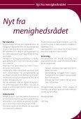 Nummer 2. Juli til oktober - Vor Frelsers Kirke, Vejle - Page 3