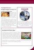 Nummer 2. Juli til oktober - Vor Frelsers Kirke, Vejle - Page 7