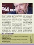 Kirkeblad for Herning Sogn - Herning Kirkes hjemmeside - Page 3