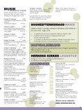 Kirkeblad for Herning Sogn - Herning Kirkes hjemmeside - Page 7