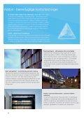 Halton – Bæredygtige kontorer - Page 2