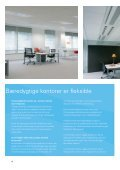 Halton – Bæredygtige kontorer - Page 4
