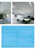 Halton – Bæredygtige kontorer - Page 5
