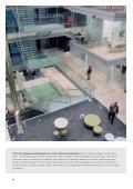 Halton – Bæredygtige kontorer - Page 6