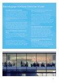 Halton – Bæredygtige kontorer - Page 7