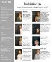 Skandinavien - ORDET - Page 4