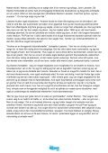 Untitled - Page 5