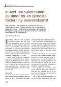 Bagatell 2 - Organistforeningen - Page 4