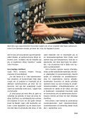 Bagatell 2 - Organistforeningen - Page 5