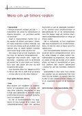 Bagatell 2 - Organistforeningen - Page 7