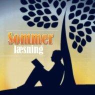 Sommerlæsning - Guldborgsund-bibliotekerne