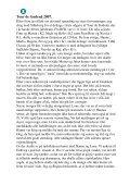 Efterår 2007 - Roskilde Kajakklub - Page 2