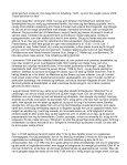 Arne Svensson - et mindeskrift om en savnet ven. - New Page 0 - Page 3