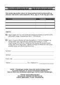 Download invitation og tilmeldingsblanket som PDF her - Page 4
