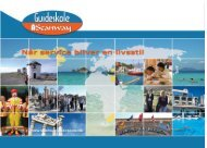pages 03.FH11 - Scanway Guideskole