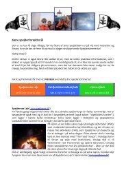 2012 GRY - Spejdersommertur info til forældre.pdf
