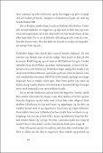 Drengen der slog ihjel - læseprøve - Forlaget Punktum - Page 6