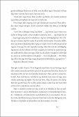 Drengen der slog ihjel - læseprøve - Forlaget Punktum - Page 7