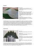Unge Refleksioner Leonard Forslund: Skog av Glas - Page 3