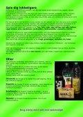 Den GRØNNE magiske - Page 5