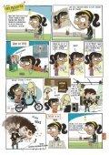 Free Comics #48 - FreeComics.dk - Page 5