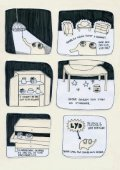 Free Comics #48 - FreeComics.dk - Page 7