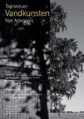 MUSICON – DEN KREATIVE BYDEL ... - Arkitektforbundet - Page 2