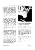 Støt vores annoncører – de støtter os! - DcH Støvring - Page 3