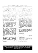 Støt vores annoncører – de støtter os! - DcH Støvring - Page 4