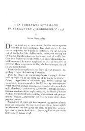 Den forrykte styrmand på fregatten JÆGERSBORG, 1748, s. 75-88