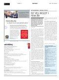 TEMA: DANMARK RUNDT - Netpub.dk - Page 2