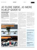 TEMA: DANMARK RUNDT - Netpub.dk - Page 3
