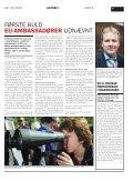 TEMA: DANMARK RUNDT - Netpub.dk - Page 5